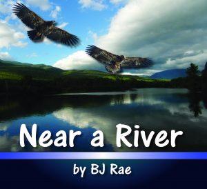 Near a River video