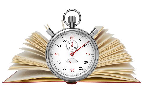 Speed Reading Secrets